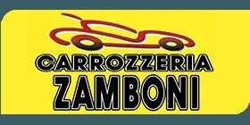 Carrozzeria Zamboni Castiglione delle Stiviere - Mantova